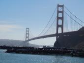 Golden Gate III