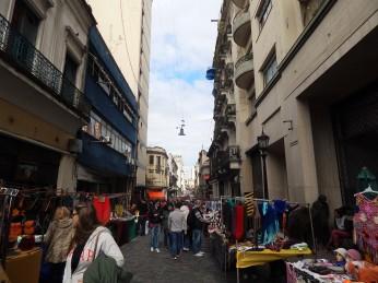 Rua Defensa